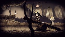 The Liar Princess and the Blind Prince (EU) Screenshot 5