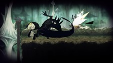 The Liar Princess and the Blind Prince (EU) Screenshot 2