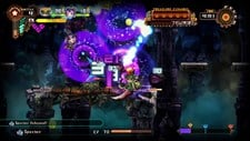 Lapis x Labyrinth Screenshot 6