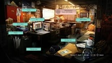 Tokyo Twilight Ghost Hunters: Daybreak Special Gigs (EU) (PS3) Screenshot 5
