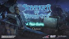 Stranger of Sword City (Vita) Screenshot 3