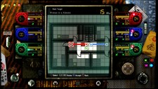 Tokyo Twilight Ghost Hunters: Daybreak Special Gigs (EU) (Vita) Screenshot 7
