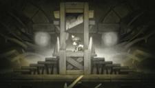 A Rose in the Twilight (Vita) Screenshot 6