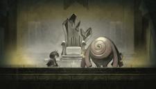 A Rose in the Twilight (Vita) Screenshot 7