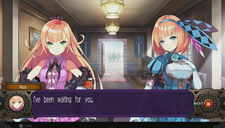 Demon Gaze II (Vita) Screenshot 6