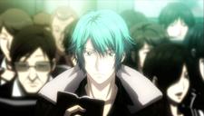 The Lost Child (JP) (Vita) Screenshot 3