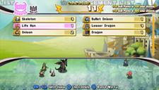 Penny-Punching Princess (Vita) Screenshot 7