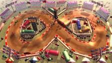 Rock 'N Racing Off Road DX Screenshot 8