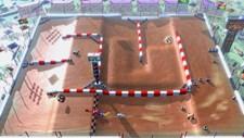 Rock 'N Racing Off Road DX Screenshot 2