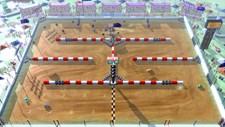 Rock 'N Racing Off Road DX Screenshot 4