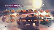 Rock 'N Racing Off Road DX Screenshot 3
