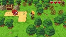 Evoland Legendary Edition (EU) Screenshot 5