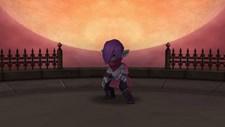 Evoland Legendary Edition (EU) Screenshot 6
