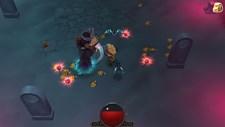 Evoland Legendary Edition (EU) Screenshot 2