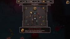 Evoland Legendary Edition (EU) Screenshot 7