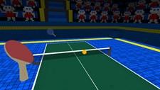 VR Ping Pong (EU) Screenshot 5
