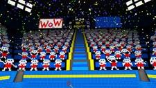 VR Ping Pong (EU) Screenshot 4
