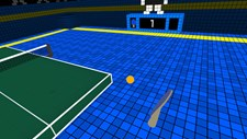VR Ping Pong (EU) Screenshot 2