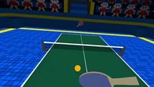 VR Ping Pong (EU) Screenshot 8