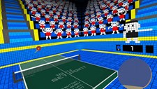 VR Ping Pong (EU) Screenshot 3