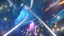 Invector Screenshot 3
