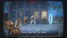 Kung Fury: Street Rage Screenshot 3