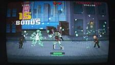 Kung Fury: Street Rage Screenshot 2