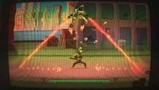 Kung Fury: Street Rage Screenshot 7