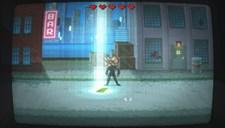Kung Fury: Street Rage Screenshot 4