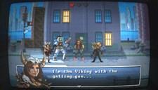 Kung Fury: Street Rage Screenshot 6