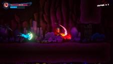 Red Goddess: Inner World (EU) Screenshot 8