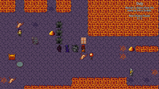 Siralim (EU) (Vita) Screenshot 6