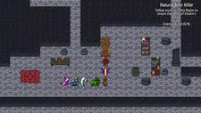 Siralim 2 (EU) Screenshot 7