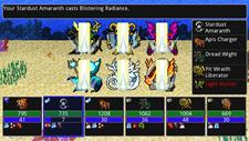 Siralim 2 (EU) Screenshot 4
