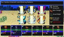 Siralim 2 (EU) Screenshot 3