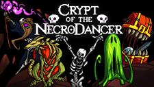 Crypt of the NecroDancer Screenshot 4