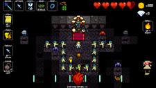 Crypt of the NecroDancer Screenshot 7