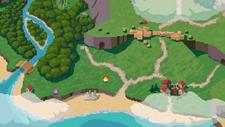 Elliot Quest (EU) Screenshot 7