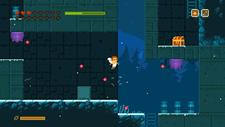 Elliot Quest (EU) Screenshot 8