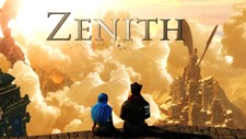 Zenith (JP) Screenshot 4