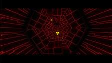 Heart&Slash (JP) Screenshot 6