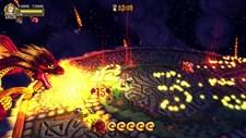 Demon's Crystals Screenshot 1