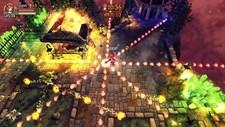 Demon's Crystals Screenshot 6