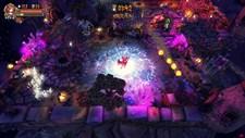 Demon's Crystals Screenshot 3