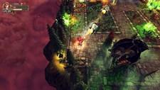 Demon's Crystals Screenshot 5