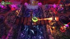 Demon's Crystals Screenshot 4