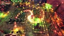 Demon's Crystals Screenshot 7