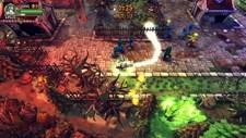 Demon's Crystals Screenshot 8