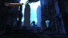 Anima: Gate of Memories – The Nameless Chronicles Screenshot 1