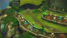 Earthlock (EU) Screenshot 8
